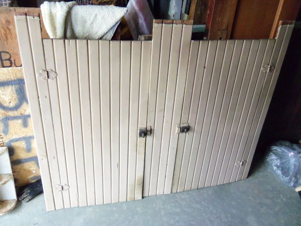 Wainscoting Cabinet Doors Google Search Decorating With Doors