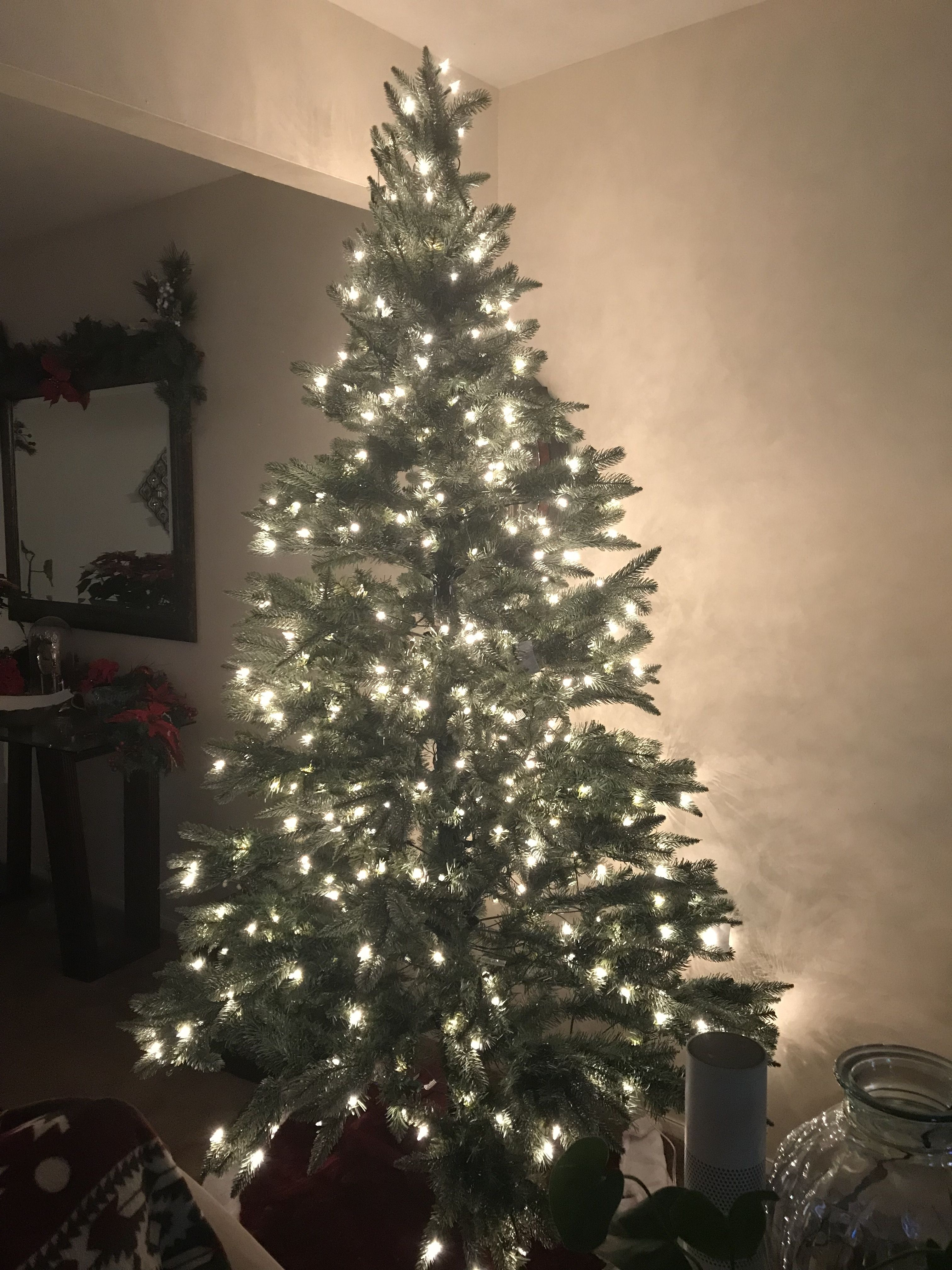 Real Vs Artificial Christmas Trees Pros And Cons Artificial Christmas Tree Christmas Tree Tree