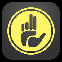 Finger Timer Full 1.0.5 APK Timer, Retail logos, App