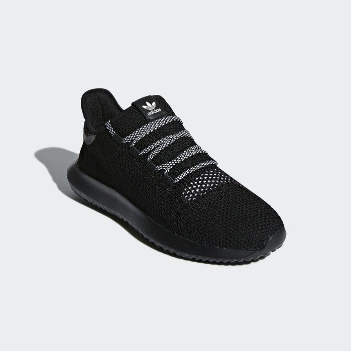 Tubular Shadow Shoes Black 10 Mens | Products | Adidas