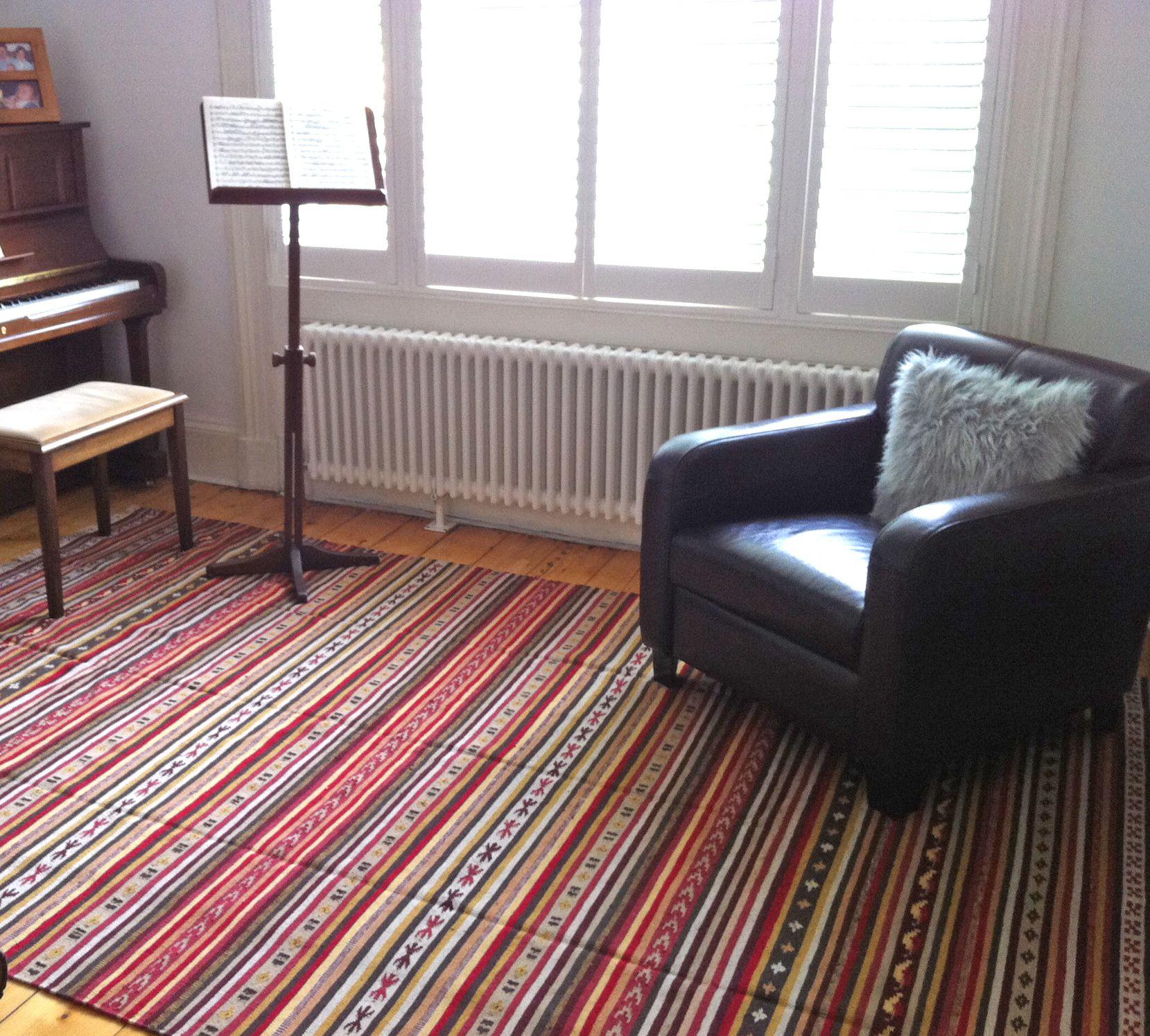 Wide Aspect Ikea Living Room Rugs In