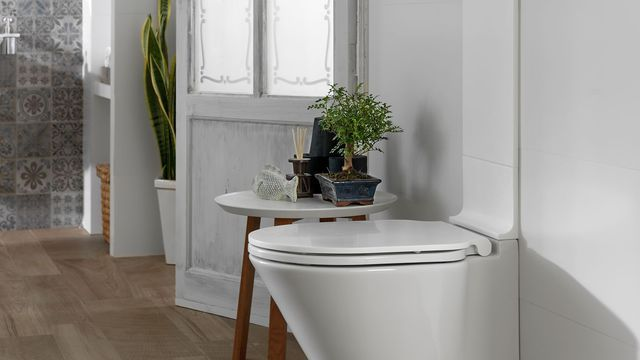 Awesome Wc Deco Contemporary - lalawgroup.us - lalawgroup.us