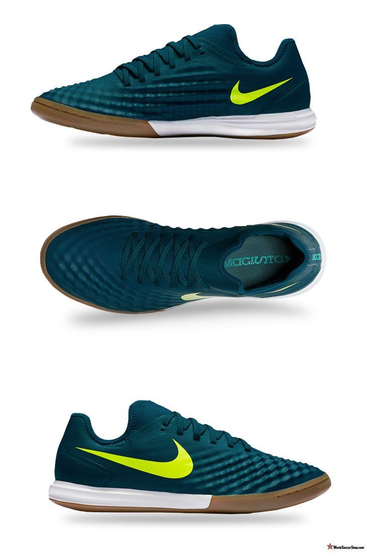 4494c54b98fc Nike Magista X Finale II IC