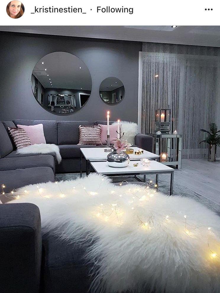Biascardoso For The Home In 2019 Habitaciones De