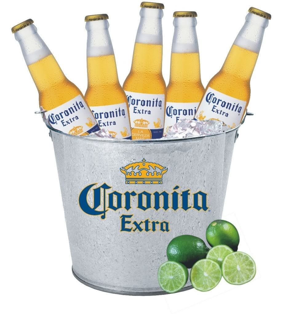 Bucket O Beers Exira Clip Art Projects To Try
