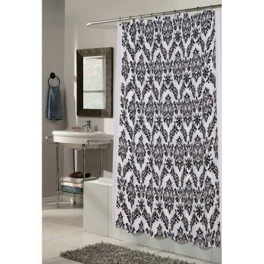 Cool 44 Impressive Italian Shower Design Advantages More At Trendecorist