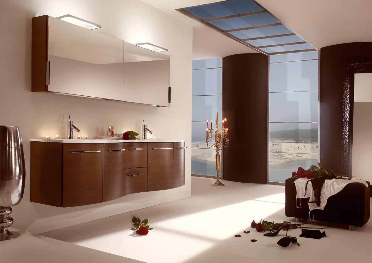 Pelipal Primadonna Schoko Badezimmer Design Badezimmer Renovieren Badmobel Set