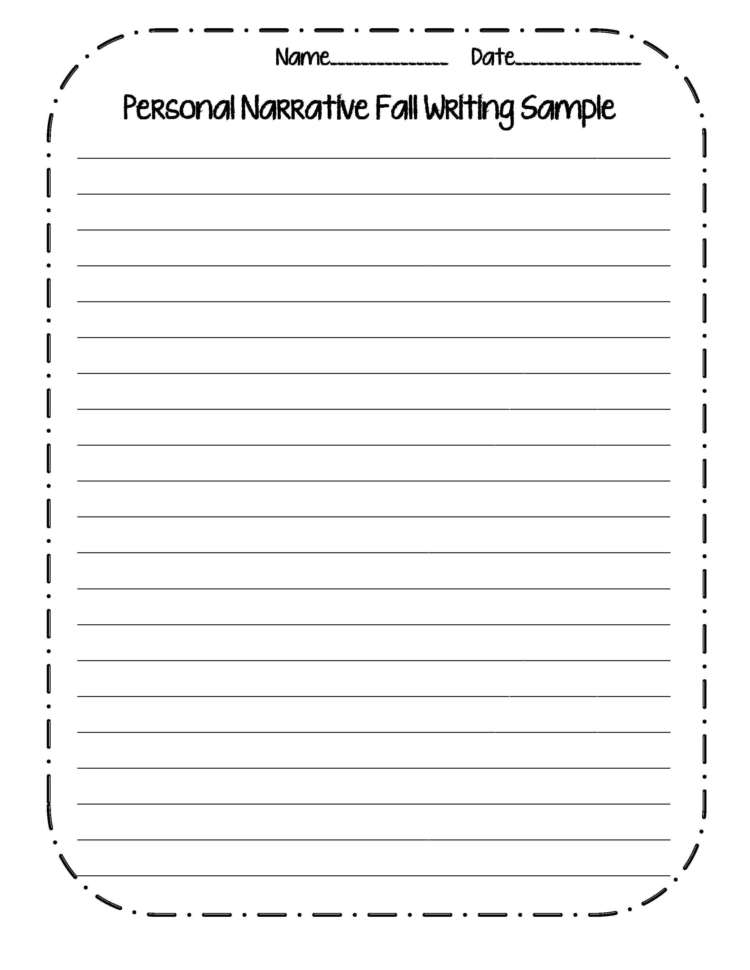 worksheet Dear Mr Henshaw Worksheets 1000 images about book studies on pinterest mentor texts adventure books and student