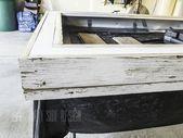 #Build #Cabinet #clever #DIY #DIYbuild #Hidden