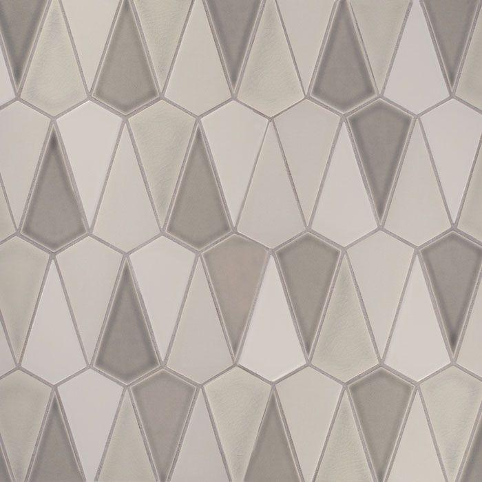 American Handmade Ceramic Tile Pratt And Larson Flat Field Picket Shape Wall Tile Backsplash Tile Floor Tile Handmade Ceramic Tiles Tiles House Tiles
