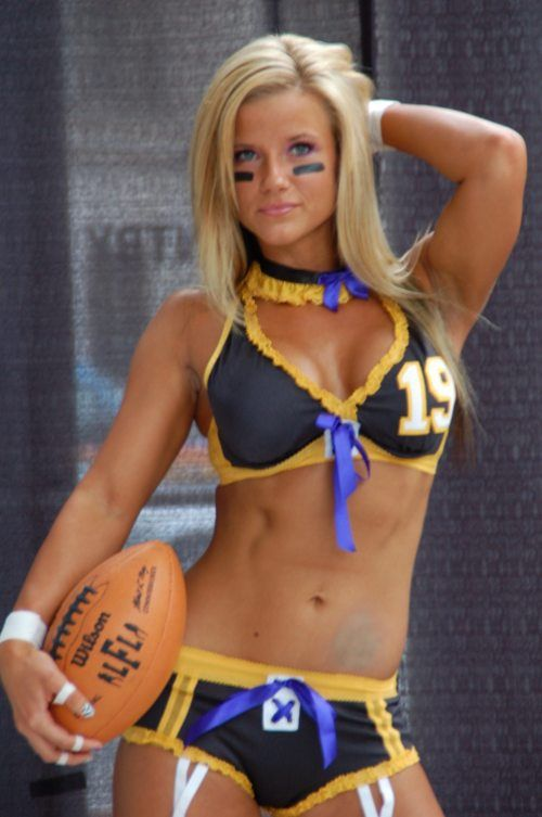 woman s guide to sex