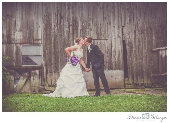 Barn Wedding,country wedding blog.denisebelangerphoto. » Denise Bélanger, Photographer
