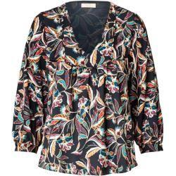 Blusas antideslizantes para mujer.