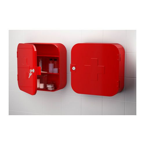 Frische Einrichtungsideen Und Erschwingliche Mobel Lockable Cabinets Ikea Ikea Cabinets