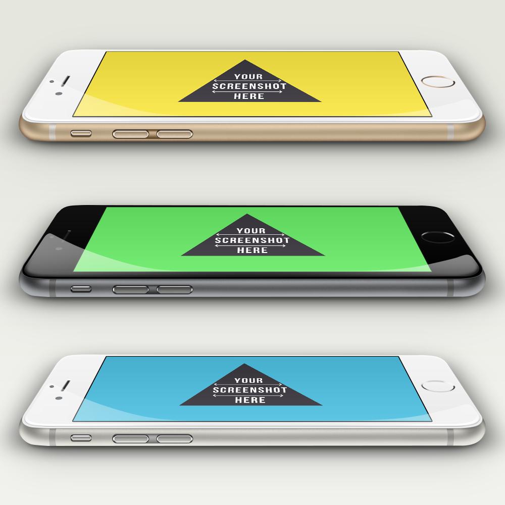 Download 60 Free Iphone Mockup Templates 2021 Colorlib Iphone Mockup Psd Iphone Mockup Mockup Templates