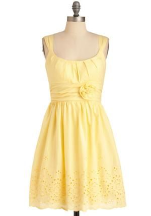 bridesmaid dress... With cowboy boots for southern wedding