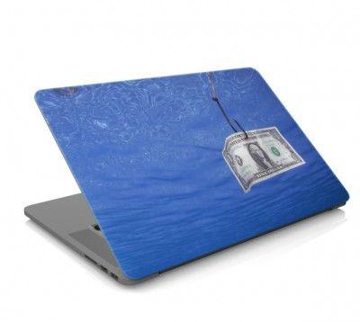 Laptop Aufkleber Laptop aufkleber, Aufkleber und Klebefolie