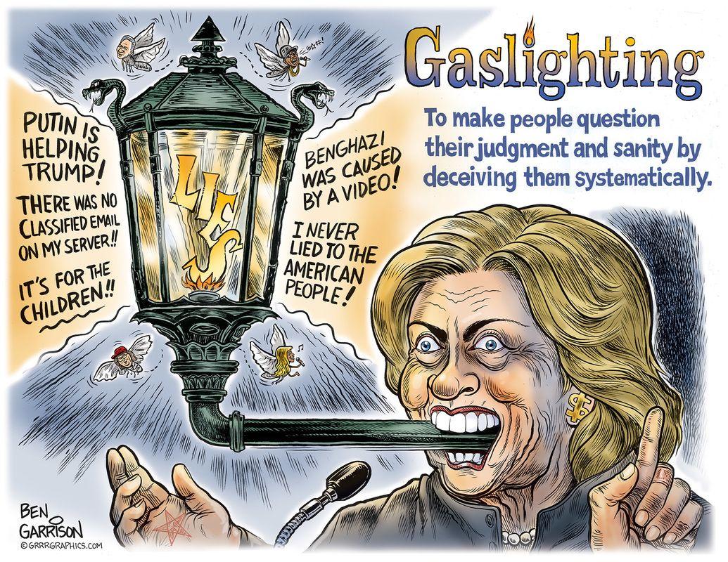 Obama Political Cartoons And Meanings - Political cartoons 11 8 2017 oldguytalks com