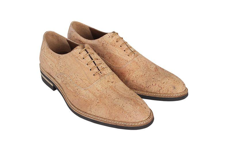 Shoes In MannenVegan Kurk Cork Schoenen NOvm0w8ny