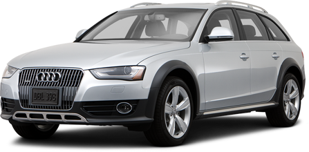 Audi Incentives Rebates Specials In WinstonSalem And Greensboro - Audi incentives