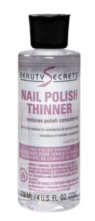 17 Tips to Make Your At-Home Manicure and Pedicure Look Professional ...