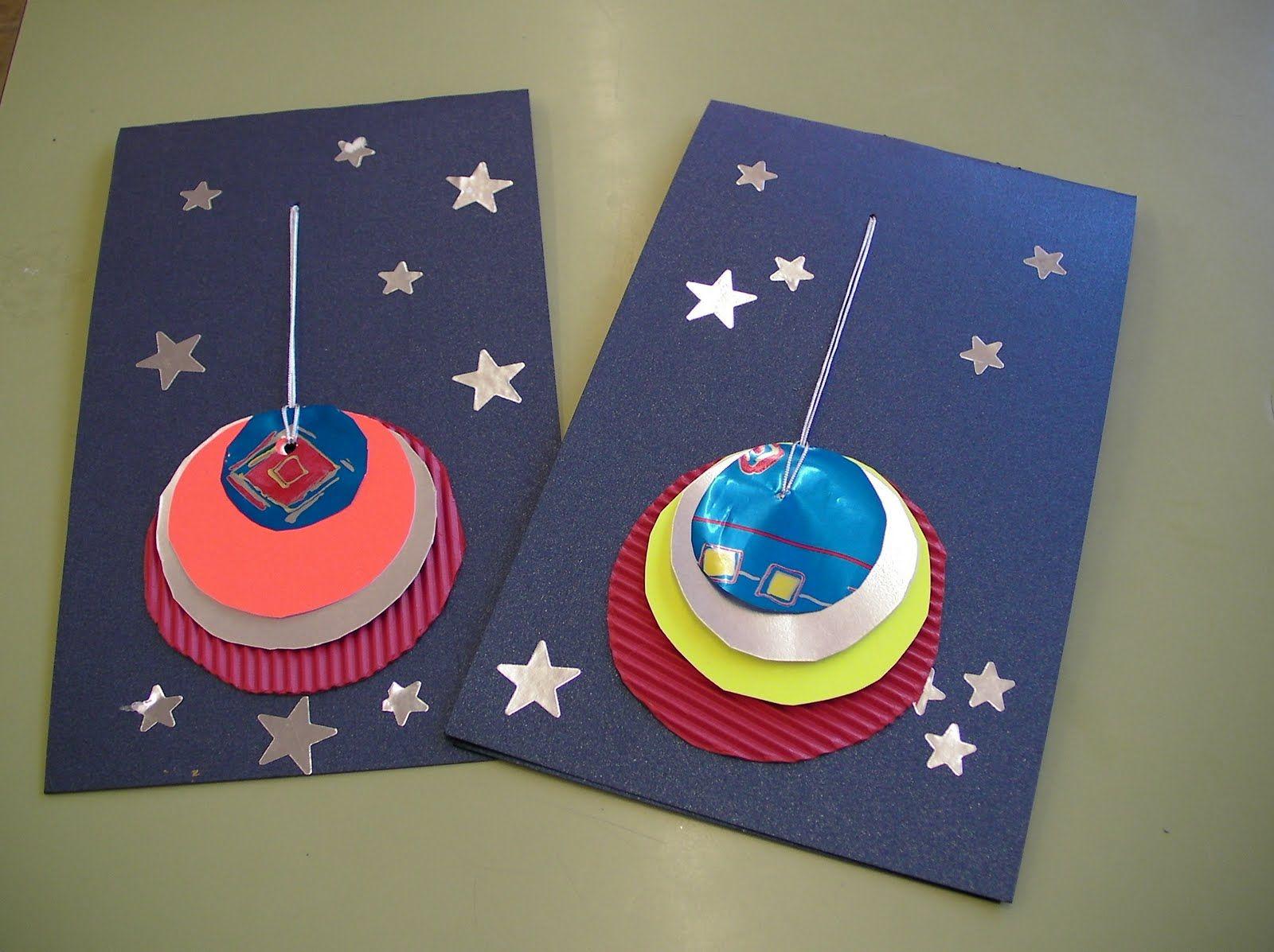 Открытки рождественские аппликация, поздравления доченькой открытка