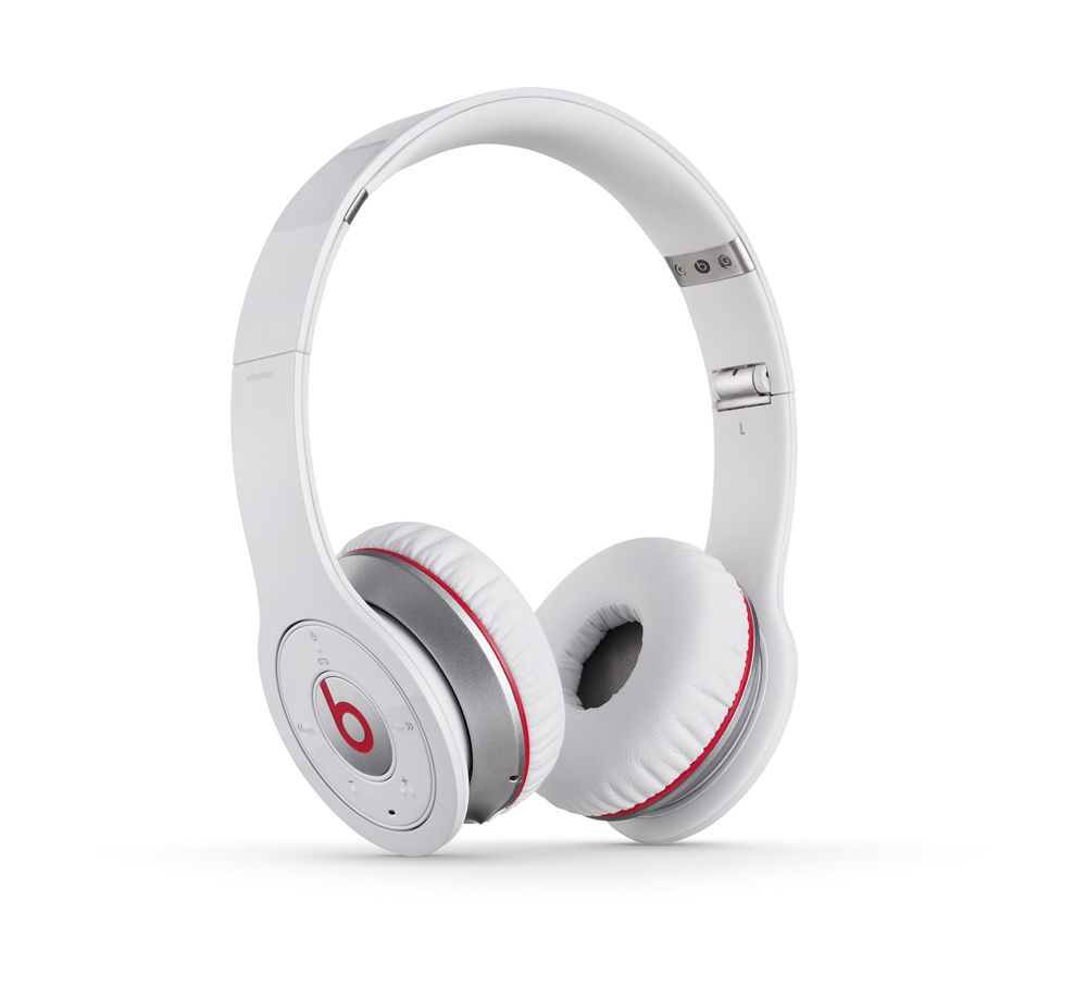 Beats by Dr. Dre Wireless | Electronics | In ear ...