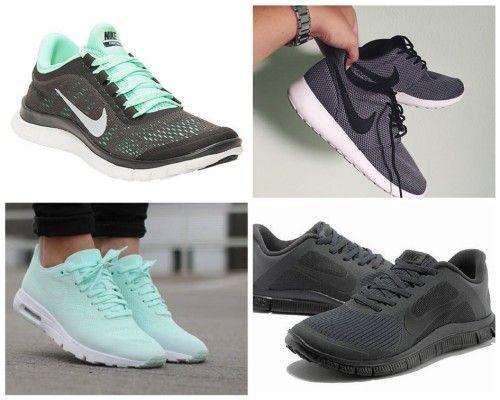 huge discount 35f45 deb88 ¿Que zapatillas son buenas para correr    Zapatillas de mujer