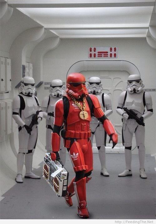 Darth Vader On Twitter Star Wars Humor Star Wars Star Wars Fans