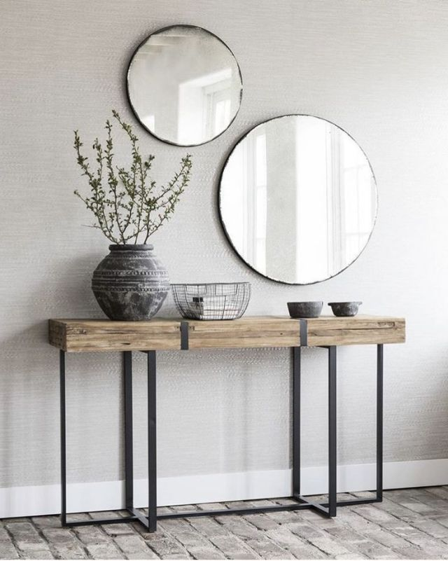 dining console dining and buffet console on trends minimalist diy wooden furniture that impressing your living room furniture treatment id=93117