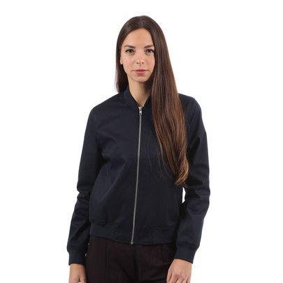 Wemoto - East Jacket