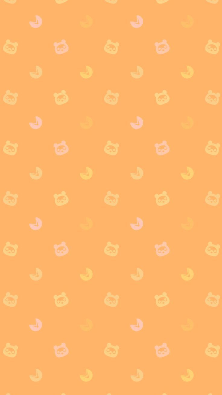 Animal Crossing Pocket Camp Fortune Cookie Transition Wallpaper In 2020 Animal Crossing Animal Crossing Wild World Animal Crossing Pocket Camp