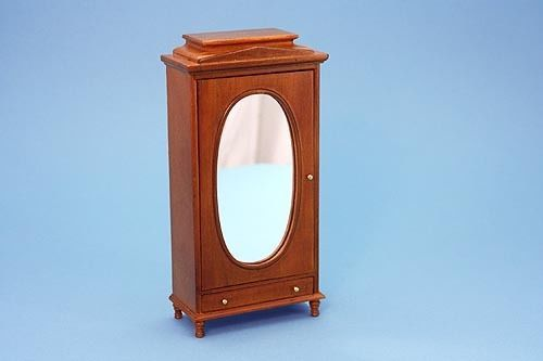 By Jiayi  Top Quality Dolls House Furniture. Supplied By DHD Dolls House  Direct.