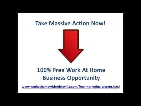 How To Work From Home Zero Cost Get Paid Daily Work From Home