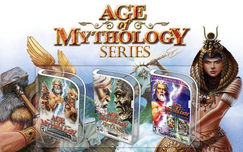 Ashampoo Photo Commander 9 4 2 Portable Age Of Mythology Hades Age