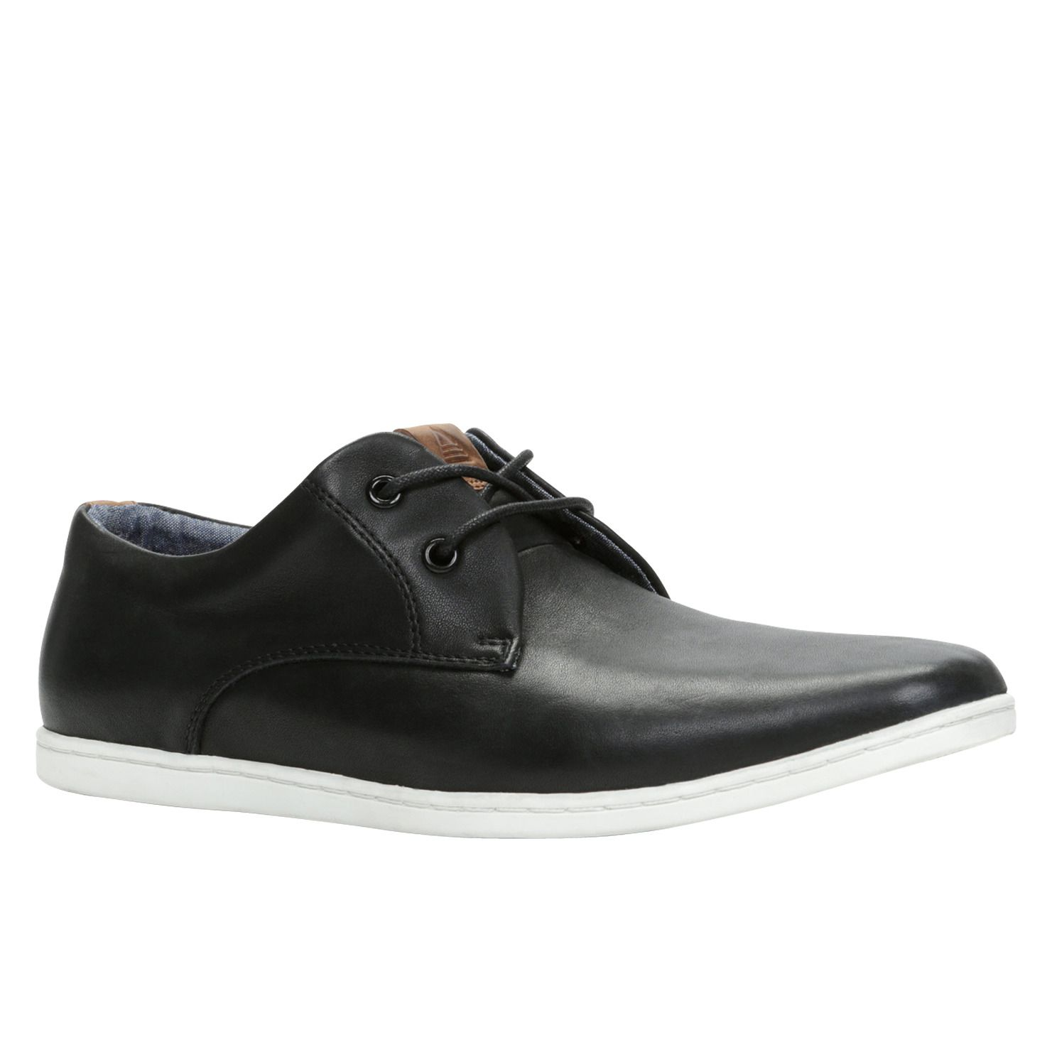 MURRILLO - men's casual lace-ups shoes for sale at ALDO Shoes.