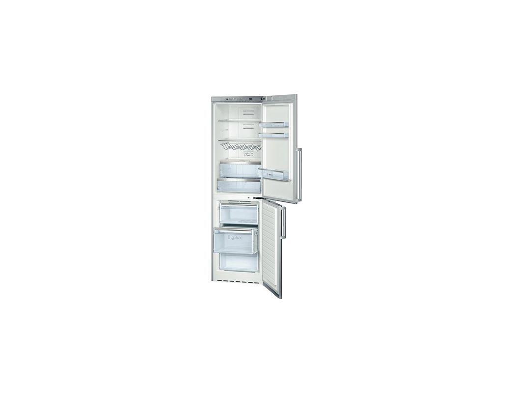 Bosch B11cb50sss Stainless Steel Refrigerator Counter Depth Counter Depth Refrigerator