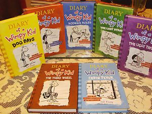 Earth alone earthrise book 1 wimpy kid books jeff kinney and wimpy signed set diary of a wimpy kid books 1 solutioingenieria Gallery