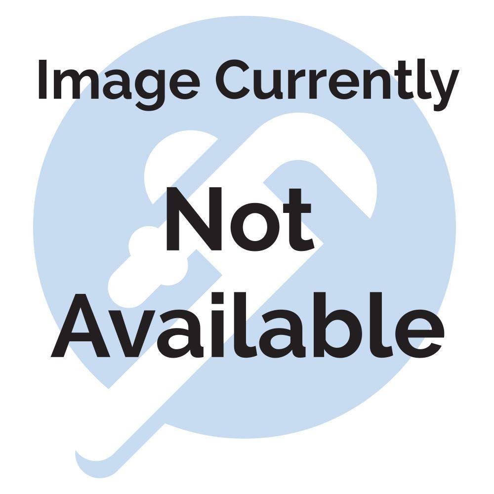 Wall Hooks and Hangers 103426: American Standard 8338.210.295 Ts ...