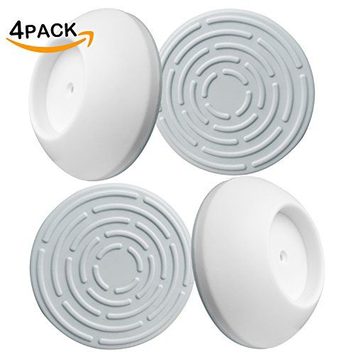 Darller 4 Pack Wall Guard Safety Wall Protector For Baby Pressure
