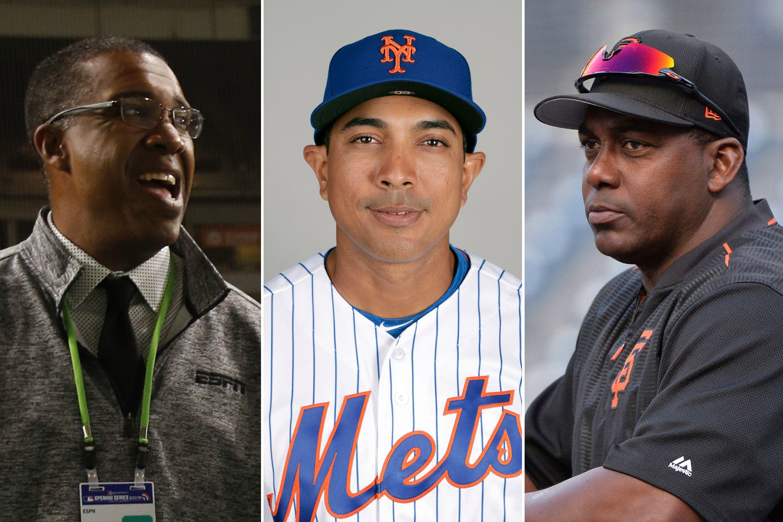 Candidates To Replace Carlos Beltran As Mets Manager Major League Baseball News Http Mlb Nbanewsnow Com Candidate In 2020 Mets Carlos Beltran Major League Baseball