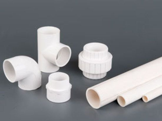 The Main Use Of These Pipes Is For Supply Of Drinking