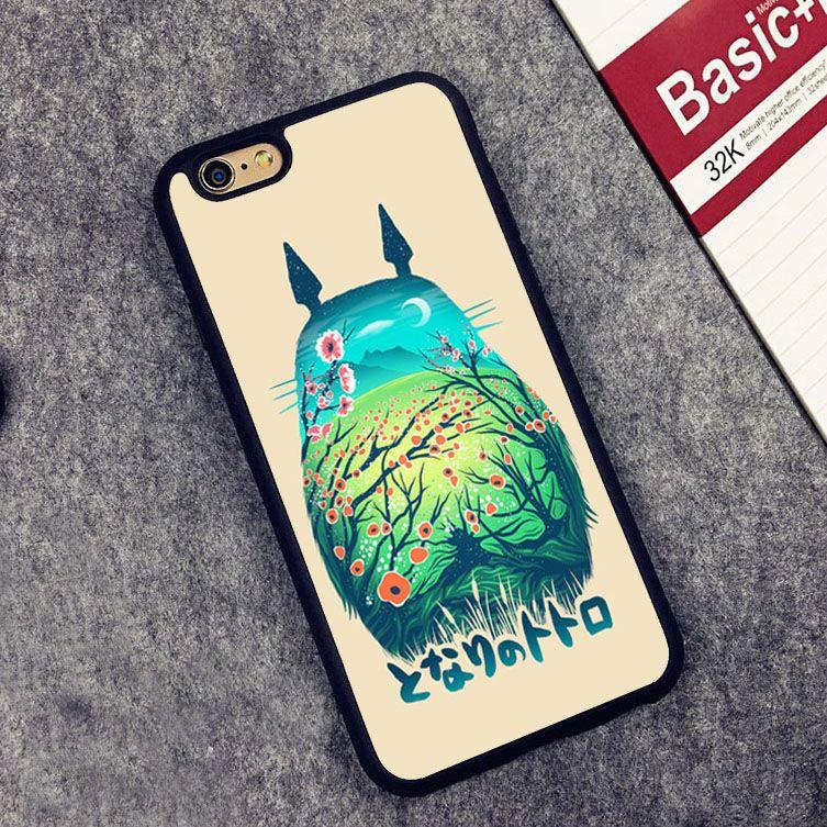 Mein Nachbar Totoro Ganzer Film - Totoro Merch Store | Pinterest ...
