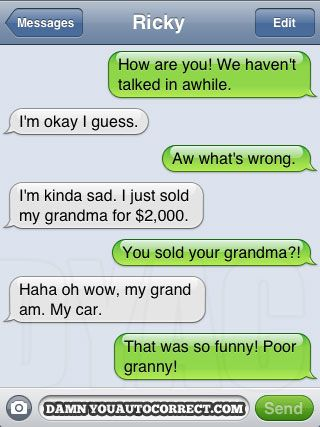 Pin On Funny
