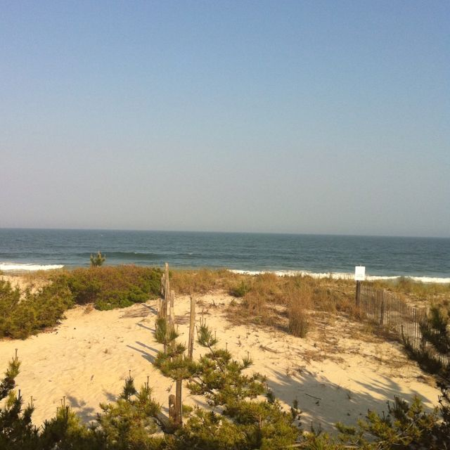 Lbi Nj: Long Beach Island, New Jersey