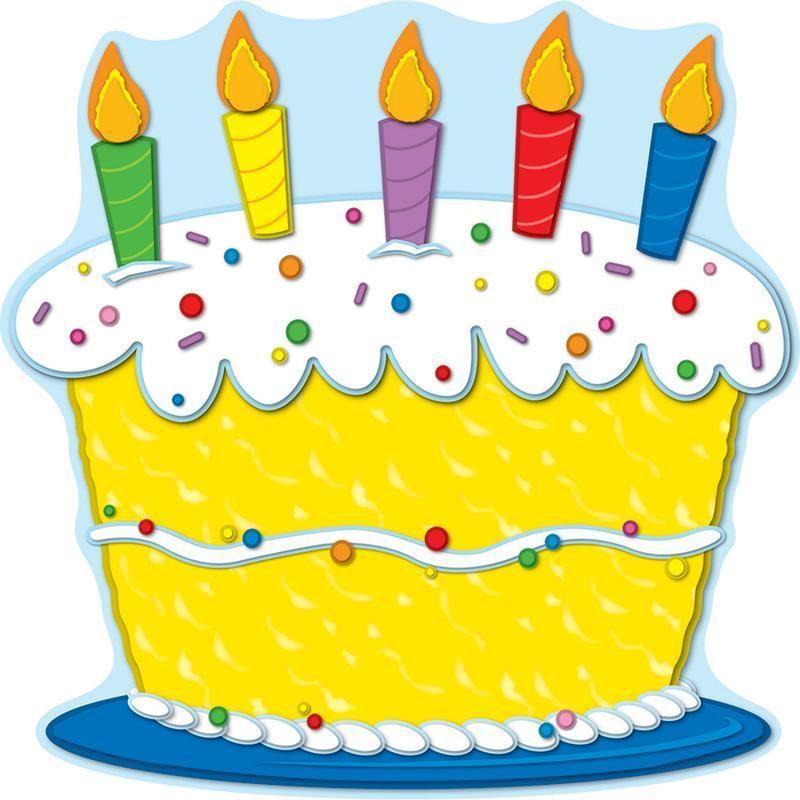 Astonishing Birthday Cake Two Sided Decoration With Images Birthday Cake Personalised Birthday Cards Cominlily Jamesorg