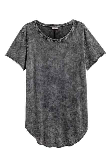 b63720725 T-shirt comprida