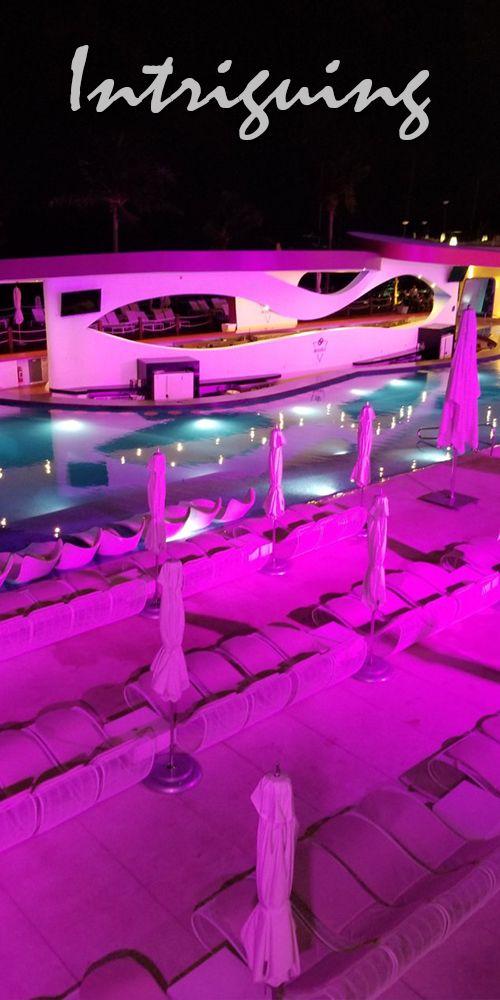 luxury-swingers-resorts