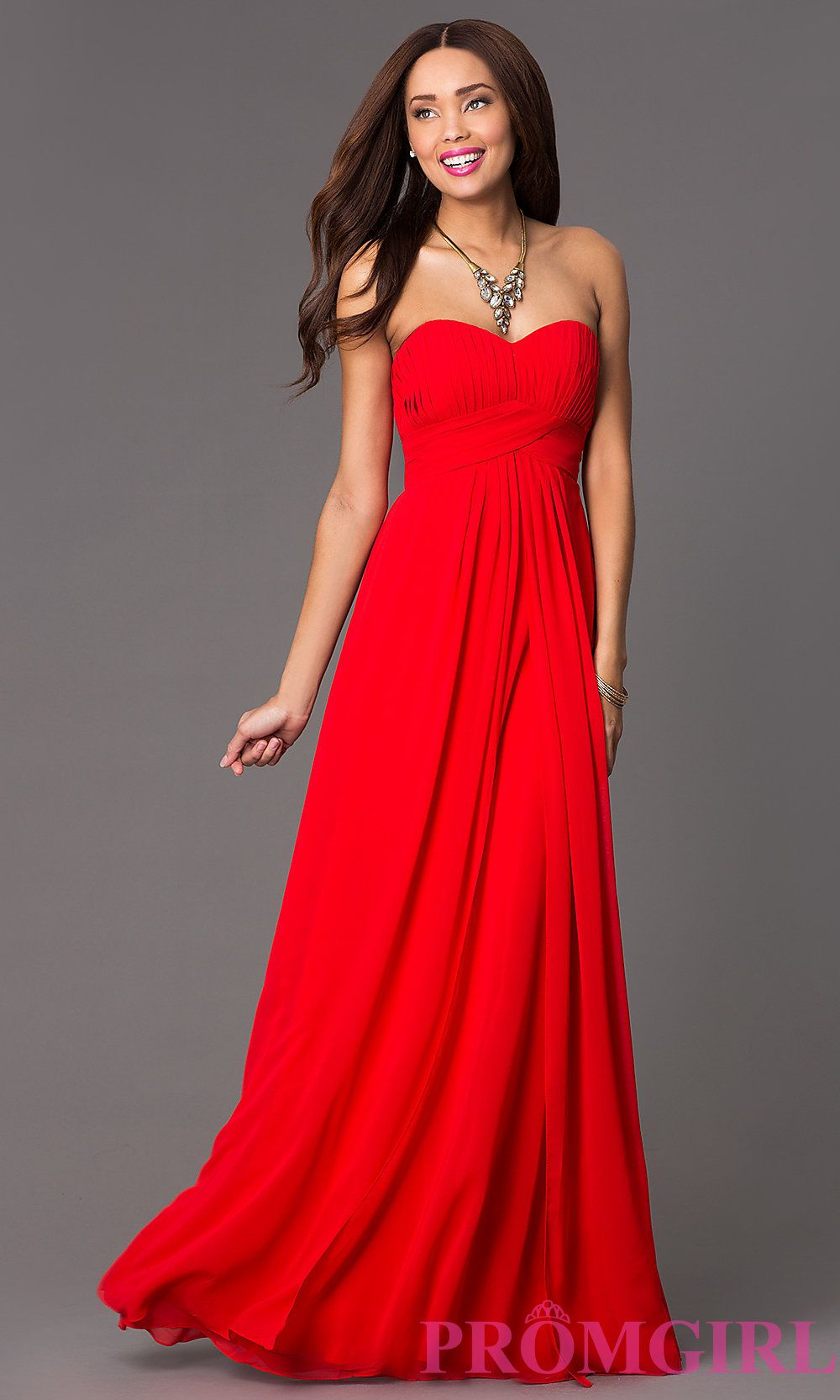 Pin by dodo on goÛts fashion pinterest prom empire and dream dress