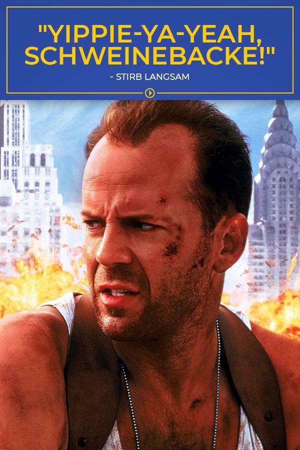 Beste Hollywood Filme